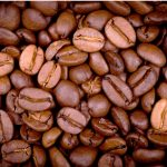 Coffee Arabica CO2