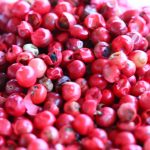 Pink Peppercorn Oil